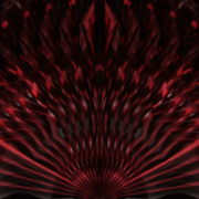 Stage-Abstract-motion-lighting-equipment-Radial-Engine-and-lights-effects_004 VJ Loops Farm