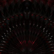 Stage-Abstract-motion-lighting-equipment-Radial-Engine-and-lights-effects_006 VJ Loops Farm