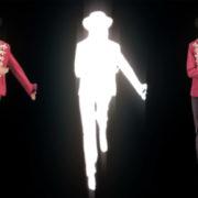 Covid-19-Dancing-Marching-Giri-in-mask-corona-virus-4k-video-footage-vjloop_Layer_26