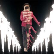 Covid-19-Dancing-Marching-Giri-in-mask-corona-virus-4k-video-footage-vjloop_Layer_31