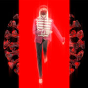 Covid-19-Dancing-Marching-Giri-in-mask-corona-virus-4k-video-footage-vjloop_Layer_32