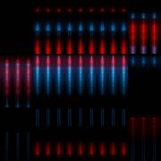 Turbo-Magic-Elegant-Lines-Video-Art-VJ-Loop_1 VJ Loops Farm