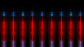 vj video background Turbo-Magic-Elegant-Lines-Video-Art-VJ-Loop_1_003