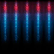 Turbo-Magic-Elegant-Lines-Video-Art-VJ-Loop_1_005 VJ Loops Farm