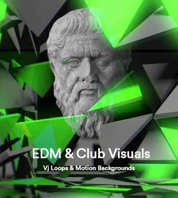 Vjloops-best-seller