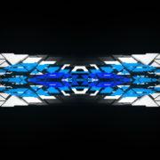Blue-White-Geometric-techno-line-wih-polygon-segments-Full-HD-Video-Art-Vj-Loop_007 VJ Loops Farm