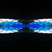 Blue-White-Geometric-techno-line-wih-polygon-segments-Full-HD-Video-Art-Vj-Loop_008 VJ Loops Farm