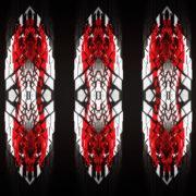 Power-Line-Wall-geometric-pattern-red-white-lines-Full-HD-Video-Art-VJ-Loop_004 VJ Loops Farm
