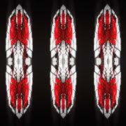 Power-Line-Wall-geometric-pattern-red-white-lines-Full-HD-Video-Art-VJ-Loop_005 VJ Loops Farm