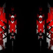 Red-Rye-geomety-pattern-pillars-animation-Video-Art-Vj-Loop_004 VJ Loops Farm