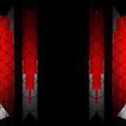 Red-Rye-geomety-pattern-pillars-animation-Video-Art-Vj-Loop_005 VJ Loops Farm