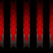 Red-geometric-triangles-columns-patterns-Full-HD-Video-Art-Vj-Loop_005 VJ Loops Farm