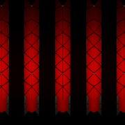Red-geometric-triangles-columns-patterns-Full-HD-Video-Art-Vj-Loop_006 VJ Loops Farm