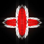 Templar-geometric-cross-sign-white-red-symbol-Video-Art-Vj-Loop_006 VJ Loops Farm
