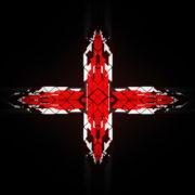 Templar-geometric-cross-sign-white-red-symbol-Video-Art-Vj-Loop_009 VJ Loops Farm