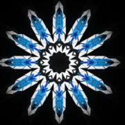 Twelve-points-star-snowflake-christmas-techno-geometric-sign-video-art-VJ-Loop_002 VJ Loops Farm