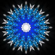 Twelve-points-star-snowflake-christmas-techno-geometric-sign-video-art-VJ-Loop_004 VJ Loops Farm