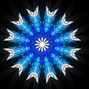 Twelve-points-star-snowflake-christmas-techno-geometric-sign-video-art-VJ-Loop_005 VJ Loops Farm
