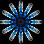 Twelve-points-star-snowflake-christmas-techno-geometric-sign-video-art-VJ-Loop_009 VJ Loops Farm