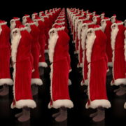 Army-of-Dancing-Santa-Clauses-chilling-on-rave-isolated-on-black-background-4K-Video-Art-VJ-Footage-1920_007 VJ Loops Farm