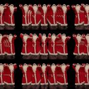 Power-Beats-by-Santa-Claus-Group-Video-Art-4K-VJ-Footage-1920 VJ Loops Farm