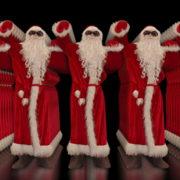 Power-Beats-by-Santa-Claus-Group-Video-Art-4K-VJ-Footage-1920_001 VJ Loops Farm