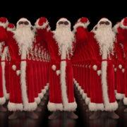 Power-Beats-by-Santa-Claus-Group-Video-Art-4K-VJ-Footage-1920_002 VJ Loops Farm