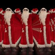 Power-Beats-by-Santa-Claus-Group-Video-Art-4K-VJ-Footage-1920_004 VJ Loops Farm