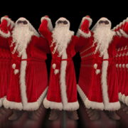 Power-Beats-by-Santa-Claus-Group-Video-Art-4K-VJ-Footage-1920_005 VJ Loops Farm