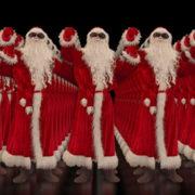 Power-Beats-by-Santa-Claus-Group-Video-Art-4K-VJ-Footage-1920_006 VJ Loops Farm