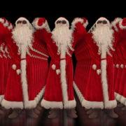 Power-Beats-by-Santa-Claus-Group-Video-Art-4K-VJ-Footage-1920_007 VJ Loops Farm