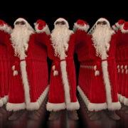 Power-Beats-by-Santa-Claus-Group-Video-Art-4K-VJ-Footage-1920_008 VJ Loops Farm