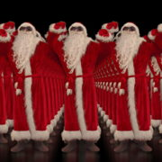 Power-Beats-by-Santa-Claus-Group-Video-Art-4K-VJ-Footage-1920_009 VJ Loops Farm