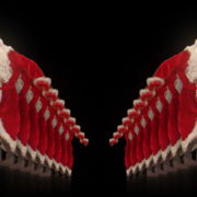 Santa-Claus-is-jumping-in-the-EDM-Strobing-tunnel-VJing-Video-Art-Footage-1920_004 VJ Loops Farm