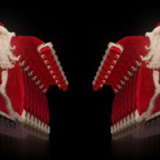 Santa-Claus-is-jumping-in-the-EDM-Strobing-tunnel-VJing-Video-Art-Footage-1920_007 VJ Loops Farm