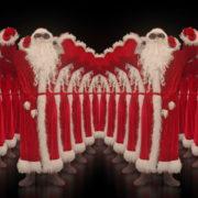 Three-Beats-by-Santa-Claus-in-the-tunnel-flow-Video-Art-VJ-Footage-1920_002 VJ Loops Farm