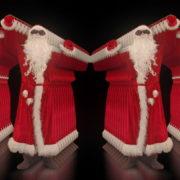 Three-Beats-by-Santa-Claus-in-the-tunnel-flow-Video-Art-VJ-Footage-1920_005 VJ Loops Farm