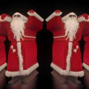 Three-Beats-by-Santa-Claus-in-the-tunnel-flow-Video-Art-VJ-Footage-1920_007 VJ Loops Farm