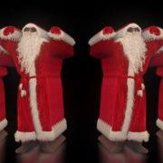 Three-Beats-by-Santa-Claus-in-the-tunnel-flow-Video-Art-VJ-Footage-1920_008 VJ Loops Farm