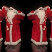 Three-Beats-by-Santa-Claus-in-the-tunnel-flow-Video-Art-VJ-Footage-1920_009 VJ Loops Farm