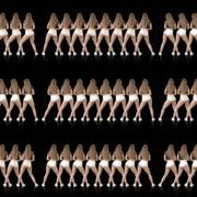 Amazing-girl-making-dancing-infinity-looping-element-twerking-hips-isolated-on-black-background-4K-VJ-Footage-1-1920 VJ Loops Farm