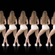 Amazing-girl-making-dancing-infinity-looping-element-twerking-hips-isolated-on-black-background-4K-VJ-Footage-1-1920_001 VJ Loops Farm