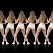 Amazing-girl-making-dancing-infinity-looping-element-twerking-hips-isolated-on-black-background-4K-VJ-Footage-1-1920_002 VJ Loops Farm