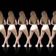 Amazing-girl-making-dancing-infinity-looping-element-twerking-hips-isolated-on-black-background-4K-VJ-Footage-1-1920_004 VJ Loops Farm