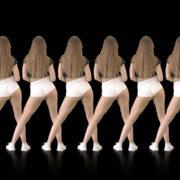 Amazing-girl-making-dancing-infinity-looping-element-twerking-hips-isolated-on-black-background-4K-VJ-Footage-1-1920_005 VJ Loops Farm