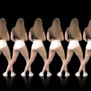 Amazing-girl-making-dancing-infinity-looping-element-twerking-hips-isolated-on-black-background-4K-VJ-Footage-1-1920_009 VJ Loops Farm