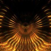 Fireworks-flaming-abstract-Radial-background-Single-Source-VJLoop_LIMEART-2_001 VJ Loops Farm