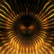 Fireworks-flaming-abstract-Radial-background-Single-Source-VJLoop_LIMEART-2_002 VJ Loops Farm