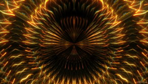 vj video background Fireworks-flaming-abstract-Radial-background-Single-Source-VJLoop_LIMEART-2_003