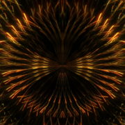 Fireworks-flaming-abstract-Radial-background-Single-Source-VJLoop_LIMEART-2_004 VJ Loops Farm